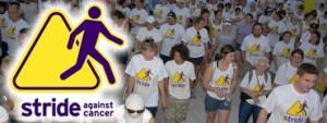 Stride Cayman Half Marathon